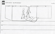 Eye Beholder Storyboard10