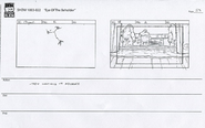 Eye Beholder Storyboard36