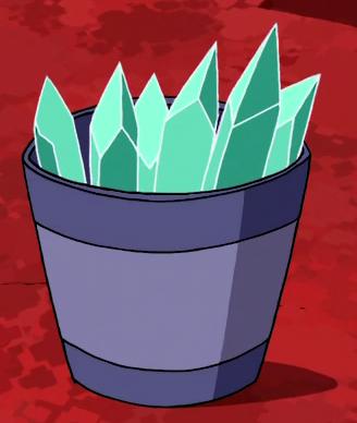 File:Tayden bucket.png