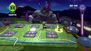 Ben 10 Omniverse 2 Wii U (5)