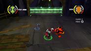 Ben 10 Omniverse vid game (14)