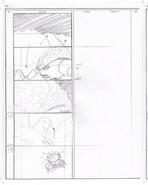 GCBC Storyboard (48)