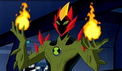 Swampfire Basic Training