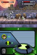 Ben-10-alien-force-the-game-ds-27