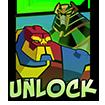 Ben10 dueloftheduplicates unlockallaliens