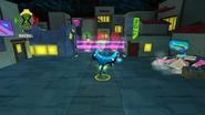 Ben 10 Omniverse 2 (game) (91)
