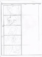GCBC Storyboard (37)