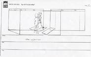 Eye Beholder Storyboard9