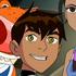 Ken 10 character
