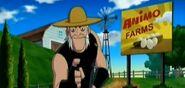 818px-Animo farms