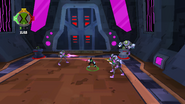 Ben 10 Omniverse 2 (game) (102)