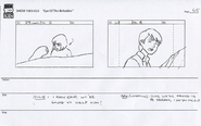 Eye Beholder Storyboard48