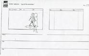 Eye Beholder Storyboard8