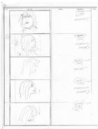 GCBC Storyboard (3)