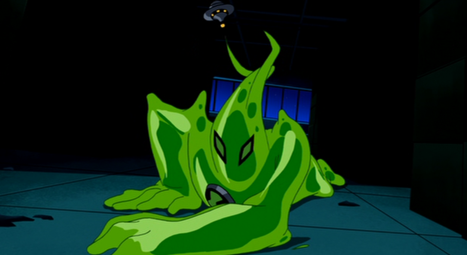 zsskayrs minions ben 10 wiki fandom powered by wikia - HD 1580×864