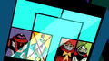 Thumbnail for version as of 12:32, October 18, 2014