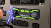 Radio Dazed