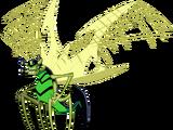 Stinkfly (Classic)