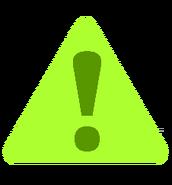 Badge-3298-0