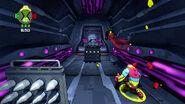 Ben 10 Omniverse 2 Wii U (2)