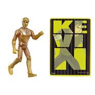 Ben-10-Gold-Figure-Kevin-z
