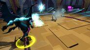 Ben 10 Omniverse 2 Xbox (2)
