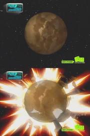 Destruição de Plutão