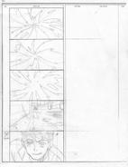 GCBC Storyboard (1)