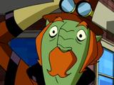 Portal:Characters/Aliens