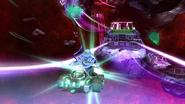 Ampfibian galactic racing 2