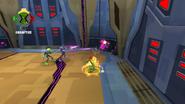 Ben 10 Omniverse 2 (game) (45)