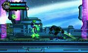 Ben 10 Omniverse 2 3DS (5)