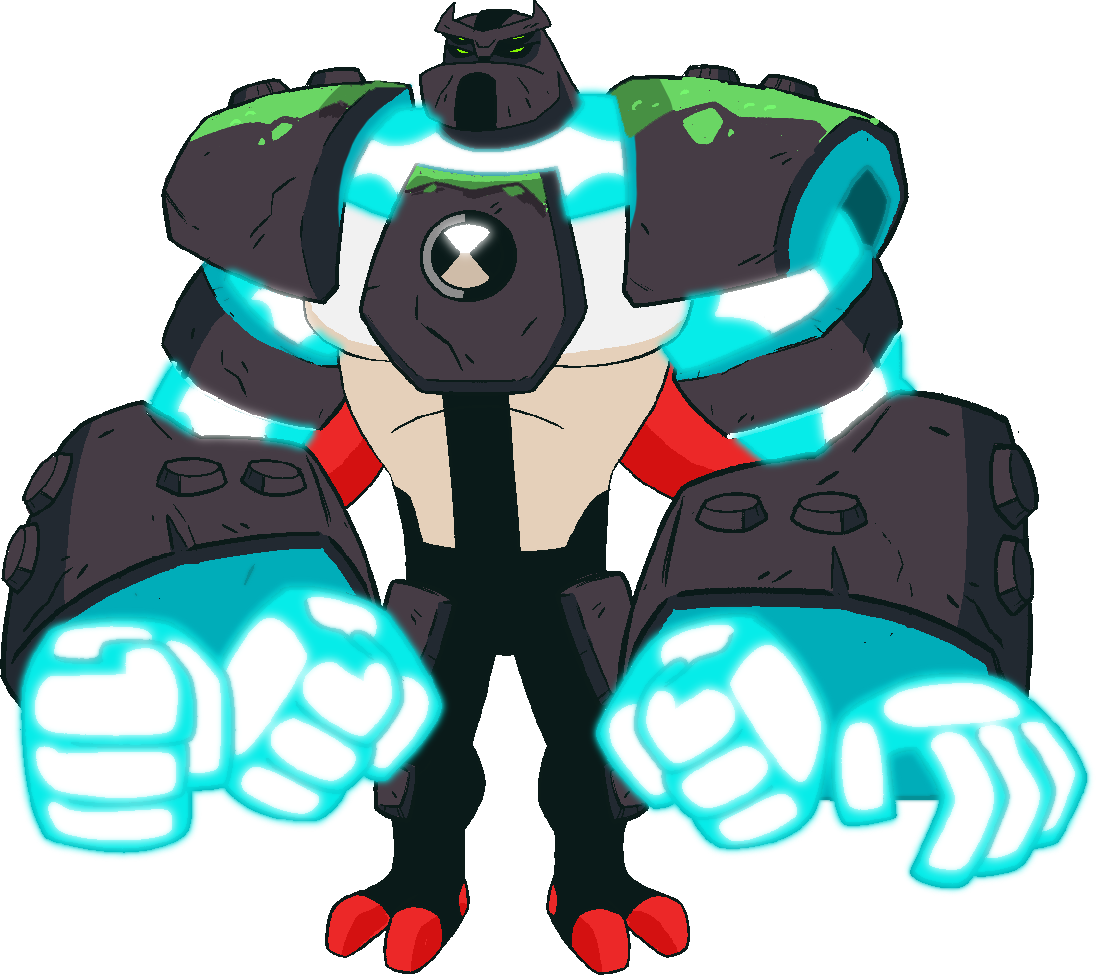 zsskayrs minions ben 10 wiki fandom powered by wikia - HD 1096×975