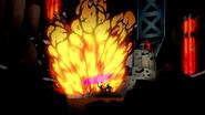 Inferno (516)