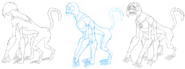 Spidermonkey Turnaround