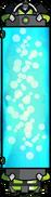 ADN Overflow