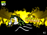 Ben10Pictures-1600x1200-upgrade