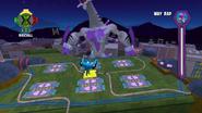 Ben 10 Omniverse 2 (game) (162)