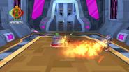 Ben 10 Omniverse 2 (game) (208)