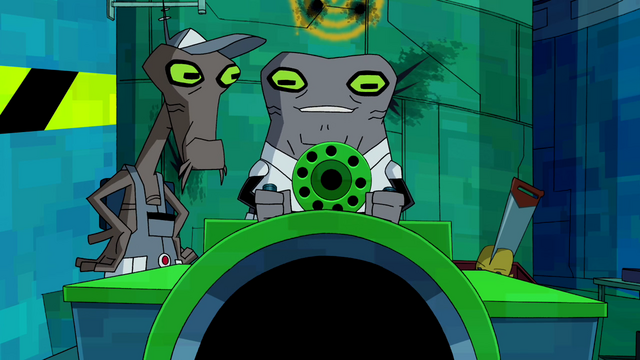 File:Trouble Helix (17).png