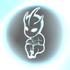 Baby celestialsapien character