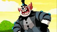 ClownCollege17