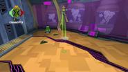 Ben 10 Omniverse 2 (game) (28)