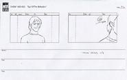 Eye Beholder Storyboard32