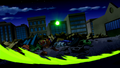Thumbnail for version as of 21:39, October 21, 2015