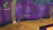 Ben 10 Omniverse 2 (game) (14)
