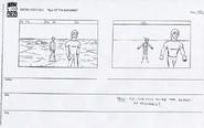 Eye Beholder Storyboard26