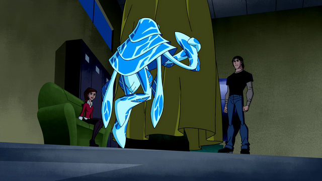 File:Fused (308).png