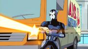 Proto blaster