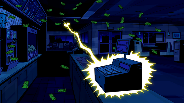 File:A Jolt From The Past (6).png